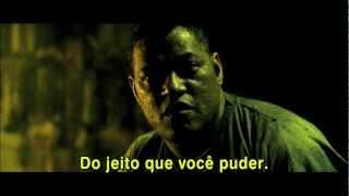 PREDADORES - Legendado 1080p view on youtube.com tube online.