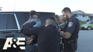 Live PD: Teens Steal a Bulldozer (Season 3)   A&E