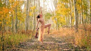 Lindsey Stirling - Guardian