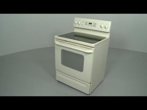 ge electric stove disassembly model jbp66coh2cc range. Black Bedroom Furniture Sets. Home Design Ideas
