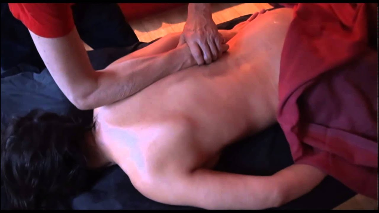 massage sex sex sxse