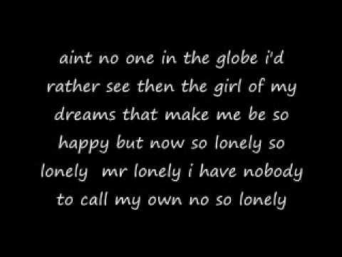 Akon:Lonely Lyrics | LyricWiki | FANDOM powered by Wikia