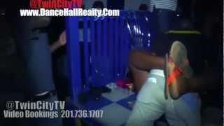 Jamaican Girls Gone Wild - YouTube