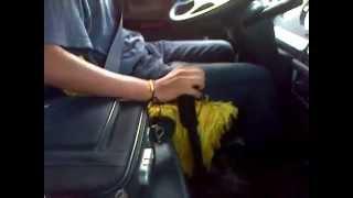 Entrando a Rionegro En la Kw T800 view on youtube.com tube online.
