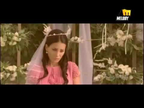 ‪Dominique  El Khashouqah _ دومينيك - الخاشوقة‬‏ - MP4 360p