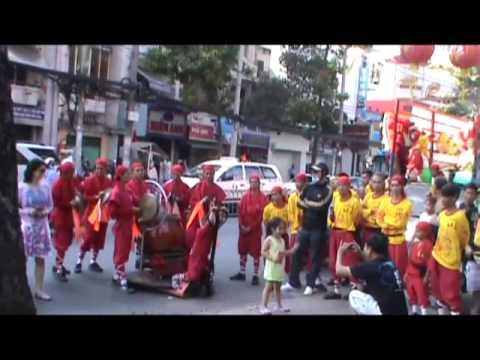 29 AL 2013 Nhơn Nghĩa Đường cúng đình, lansurongvn.com