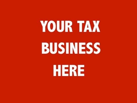 League City Income Tax Return | Tax CPA Services In League City Houston TX