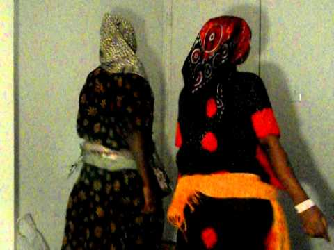 habiba ft fatuma bantu girls