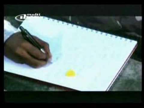 Edu Ribeiro - Me Namora (Vídeo Clipe)