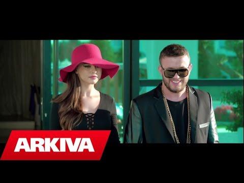 Beli ft. Valton Krasniqi - T'kam me vete (Official Video HD)