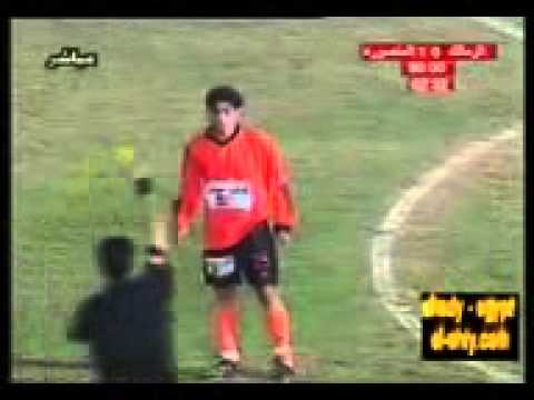 [GOKIL] Video lucu - Soccer Funniest Videos
