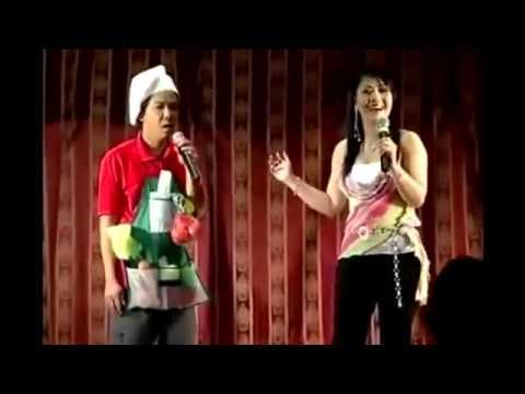 Hài Kiều Oanh 2017 - Full Liveshow Kiều Oanh Lê Tín - Hoàng Nhất - Hiếu Hiền