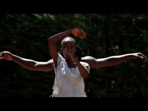 Rokia Traoré | Be aware