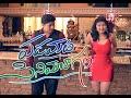 Padamati Cinema Ragam - Telugu Comedy Short Film 2015..