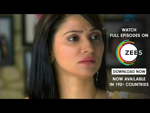 Khelti Hai Zindagi Aankh Micholi Episode 77 - December 26, 2013