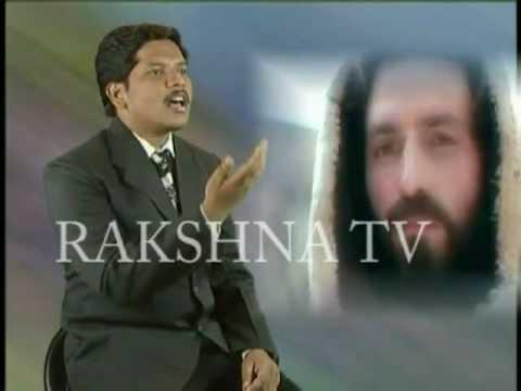 Prema Idi Yesu Yesu Prema - Philip - Telugu Christian song