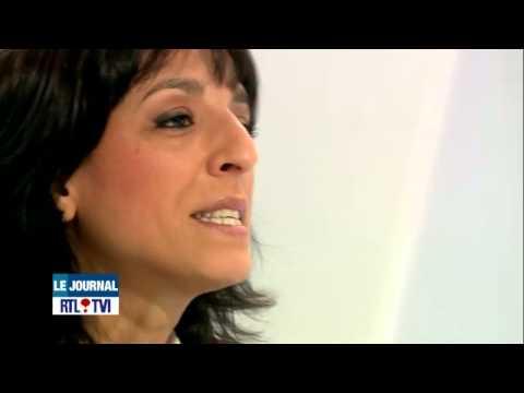 Fadila Laanan critique Bart De Wever sur sa proposition de radier les jeunes partis en Syrie
