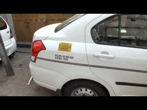 rent maruti dzire car in delhi bhavya holidays