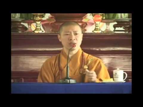 Nuối Tiếc   Thầy Thích Thiện Thuận