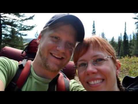 Jackson Hole Trip