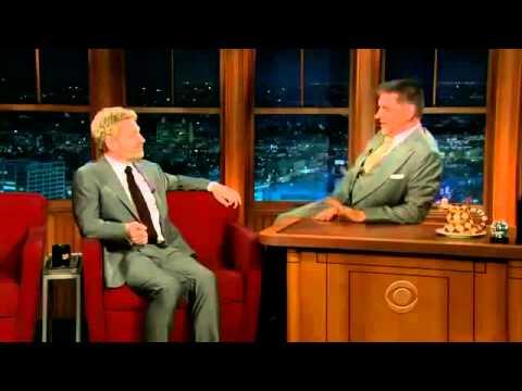 Craig Ferguson 2012 19 07 Kenneth Branagh