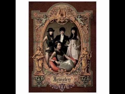 Kpop Hit Singles Medley (2000 ~ 2011)
