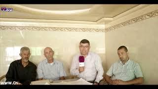 ساكنة مدينة أحفير تطالب بمشروع حافلات جديدة للحد من أزمة التنقل |