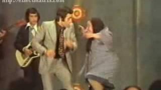 Kemal Sunal şarkı-1