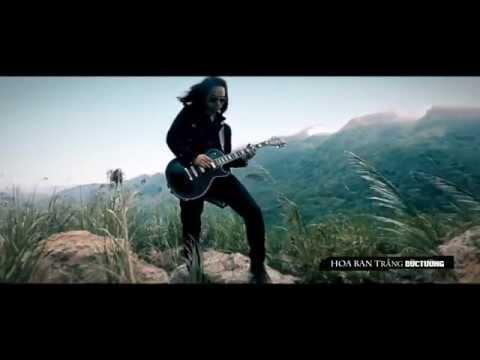 Bức Tường - Hoa Ban Trắng Official [ HD Music Video ]