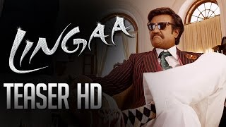 Lingaa-Movie-Teaser