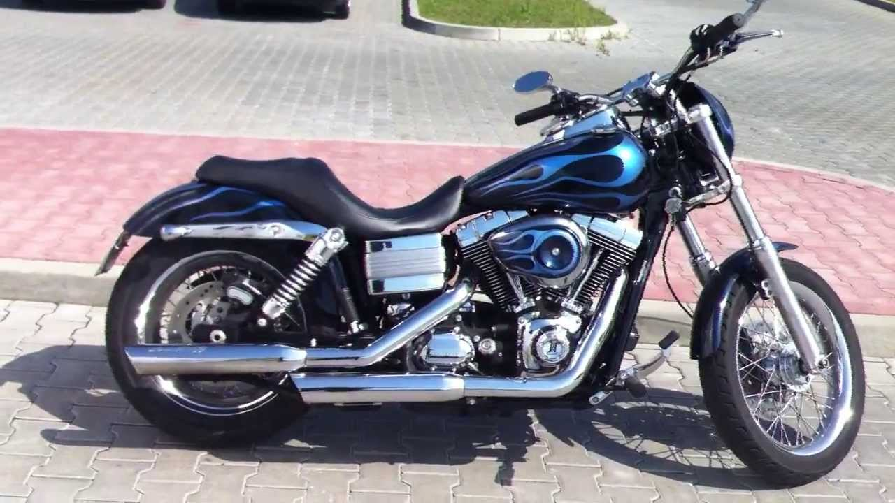Heated Grips Show Chrome Harley Touring Throttle By Wire Jumper Harness Grip Wiring 2007 Davidson