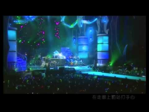 """周杰倫【蒲公英的約定 官方完整MV】Jay Chou """"A Dandelion's Promise"""" MV"""