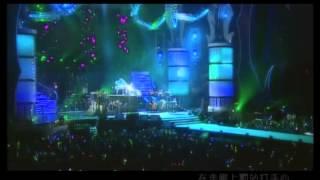 Jay Chou 周杰倫【蒲公英的約定 A Dandelion's Promise】-Official Music Video