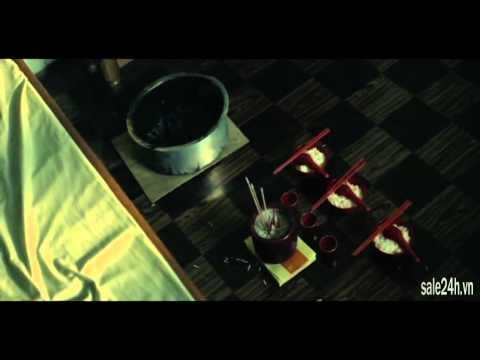 Phim Ma Kinh Dị Mới Nhất 2015 - Gánh Hát Ma - Phim Ma Kinh Dị Trung Quốc