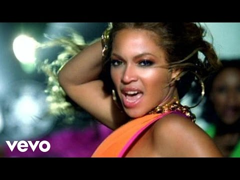 télécharger Beyoncé & Jay Z- Crazy In Love