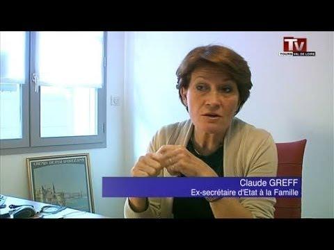 Affaire Buisson: Claude Greff choquée