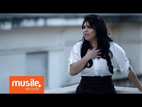 Vanilda Bordieri - Sem Palavras (Mães da Sé)