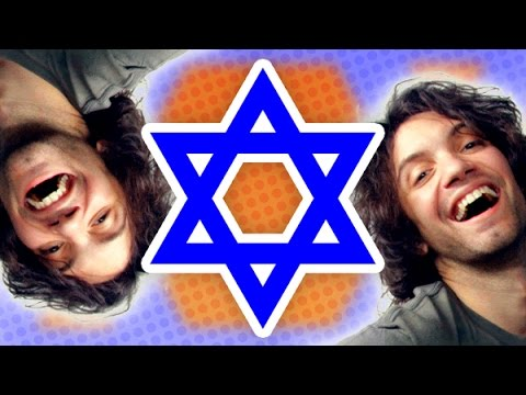 Hình ảnh trong video Danny's Jewish Stories and Jokes (Compilation)
