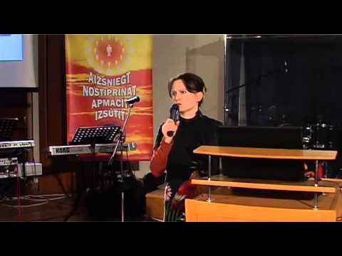 Konference: LGBT kustības un Juvenālās justīcijas negatīvā ietekme Latvijā un pasaulē. 08.02.2014.