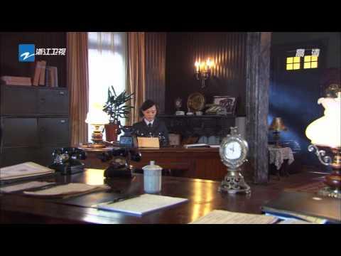 Nữ Đặc Công X – Tập 21 Thuyết Minh HD