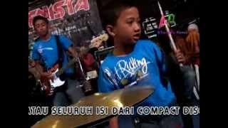 YANK - Orkes Melayu DENISTA Anak-Anak(ABG) view on youtube.com tube online.