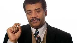 Neil deGrasse Tyson: Next Great Scientific Breakthroughs