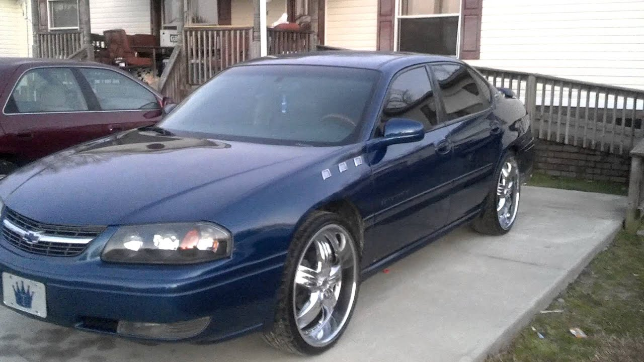 09 besides Watch further Watch besides Watch together with Chevy Traverse Radio Wiring Diagram. on chevy impala on 24 inch rims