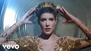 Halsey - Castle (Official Music Video)