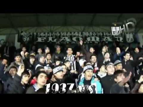 Neftçi Azarkeşləri / Neftchi Fans (www.1937.ws)
