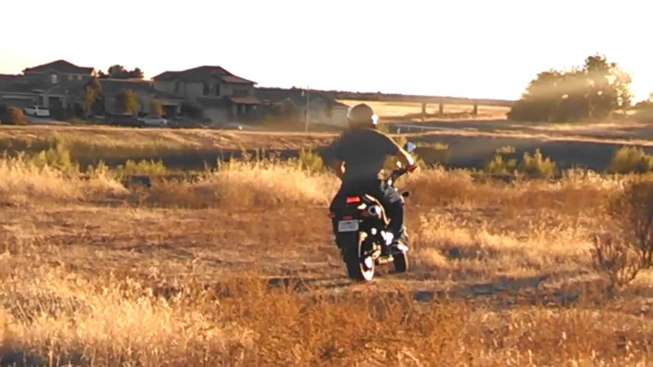 honda grom off road hill practice youtube. Black Bedroom Furniture Sets. Home Design Ideas