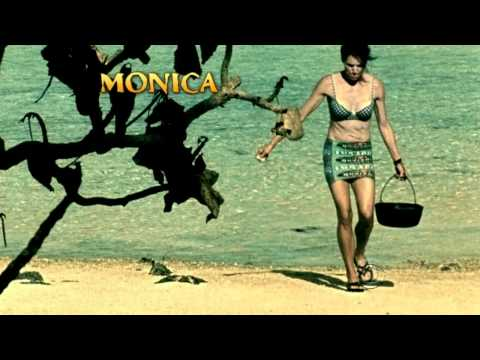 Survivor: One World - Official Complete Intro