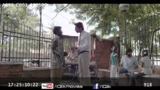 Yevade Subramanyam Deleted Scene 2-Nani,Malavika Nair