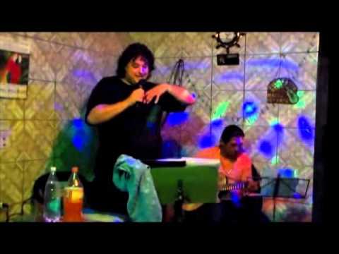7-SUCESSOS DO BREGA-01/11/2013!!!