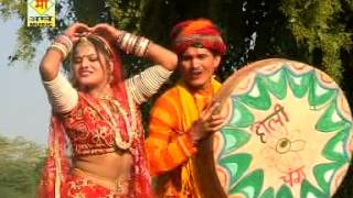 Rajasthani Latest Fagan Songs 2014 Fagan Mahino Futaro
